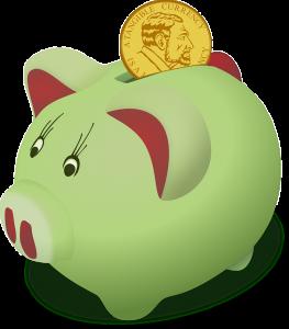 moneybox-158346_640