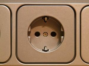 socket-5666_640